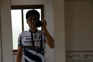 土屋幸太郎