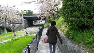 京都インクライン