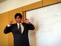 土屋幸太郎の漢方講演会