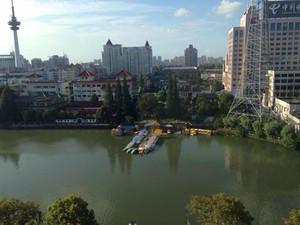 中国 南通市