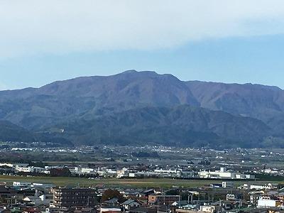 葉山も紅葉が始まっっています