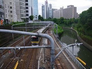 御茶ノ水橋