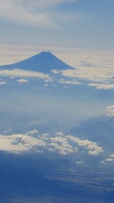 山形空港から飛行機で伊丹空港まで
