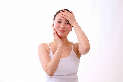 卵巣機能が回復して体調も良くなって爽やか~